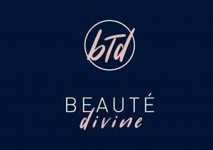 logo-final-BTD-fondbleu